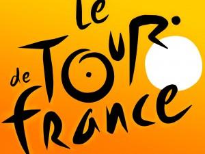 tour-de-france-logo-sunny